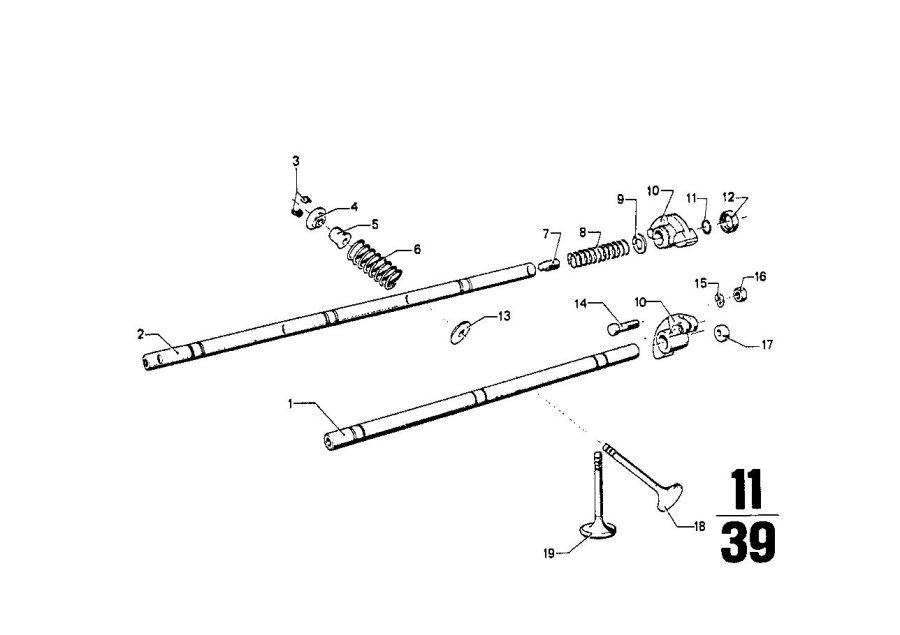 bmw 2002 engine diagram vacuum 1974 bmw 2002 engine diagram