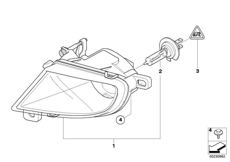 bmw 325ci parts diagram