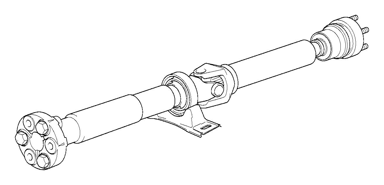 1989 Chevy S10 Vacuum Diagram furthermore 2010 Bmw 528i Radio Wiring Diagram besides 2003 Bmw X5 3 0 Engine Diagram moreover Volkswagen Cabrio Wiring Diagram Diagrams likewise 1995 Bmw 530i Parts Diagram. on bmw 325i vacuum diagram