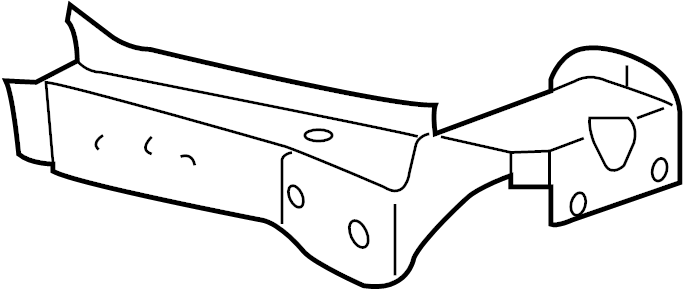 bmw 750li clip  alpina  cooling  system