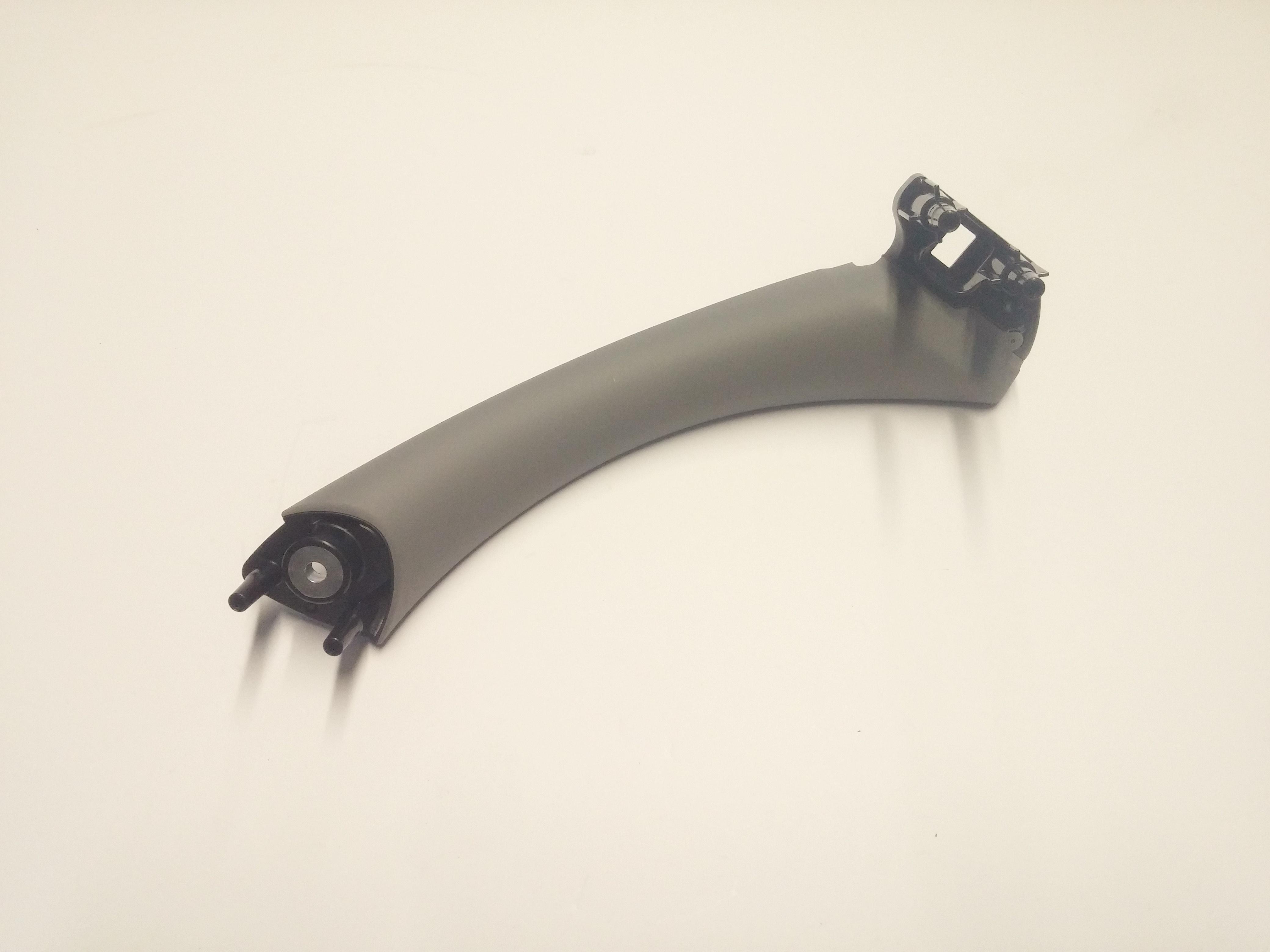 Camaro Console Gauge Pod Wiring Harness Kit Autometer 19681969